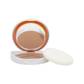 Heliocare Color Compact SPF 50 Brown