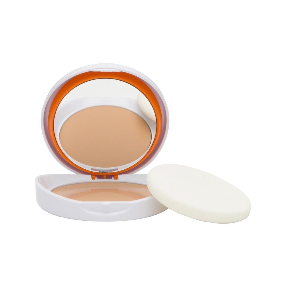 Heliocare Color Compact SPF 50 Light