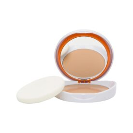 Heliocare Color Oil Free Compact SPF 50 Light