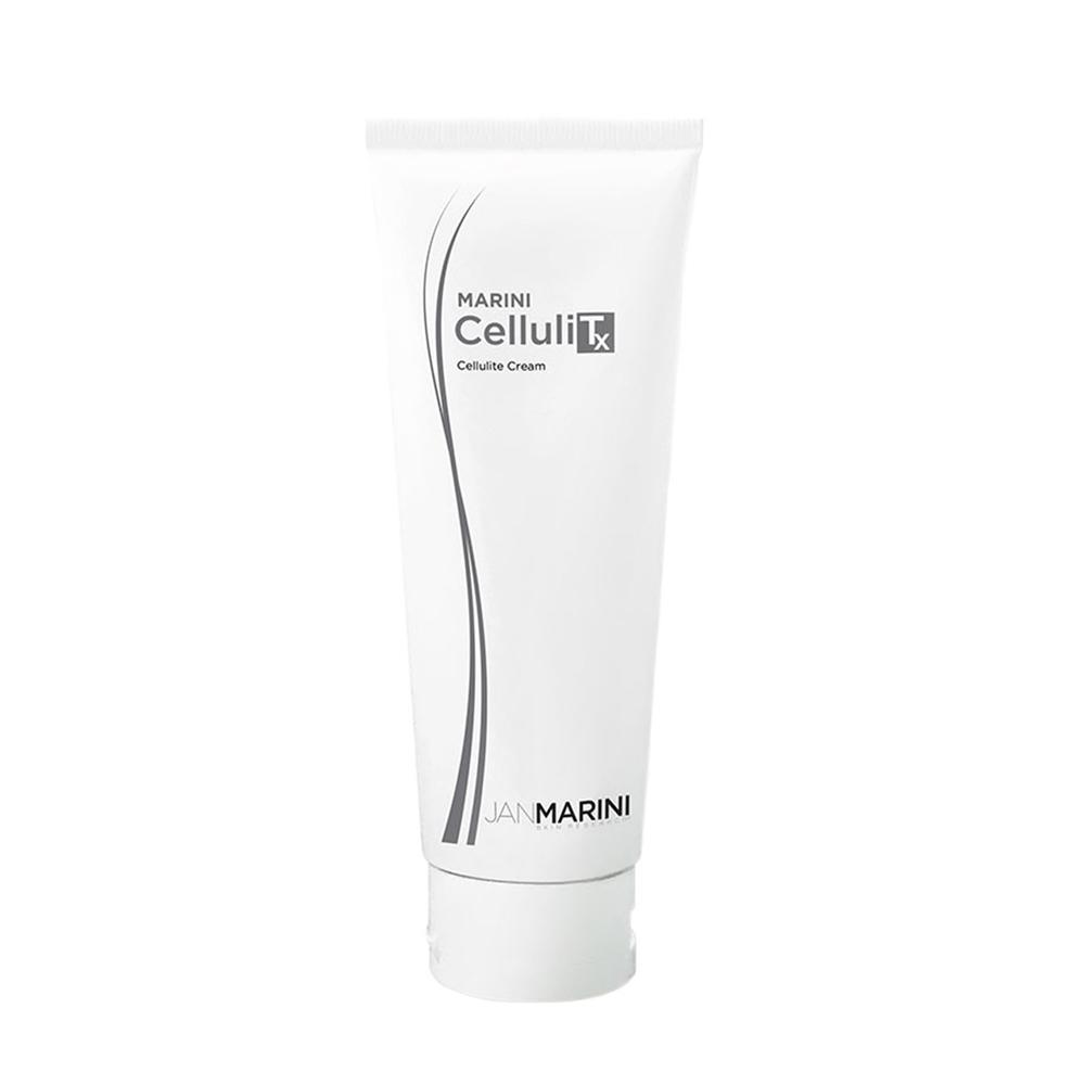 Jan Marini CelluliTx Cellulite Cream