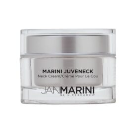 Jan Marini Juveneck Neck Cream