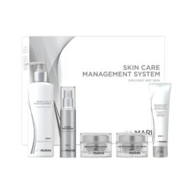 Jan Marini Skin Care Management System Dry to Very Dry