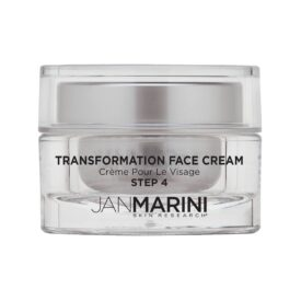 Jan Marini Transformation Face Cream - 28g