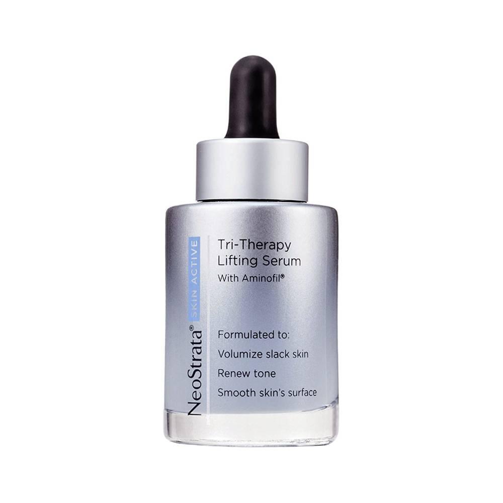 NeoStrata Skin Active Tri-Therapy Lifting Serum