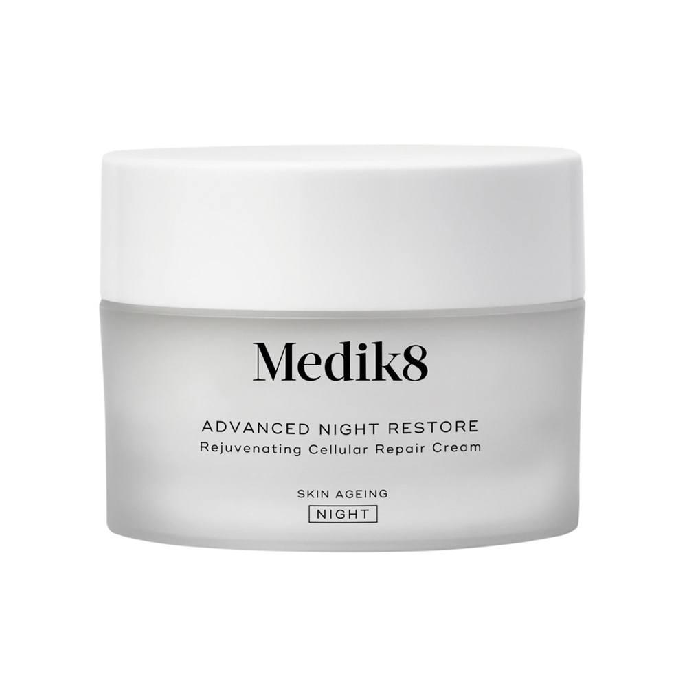 Medik8 Advanced Night Restore